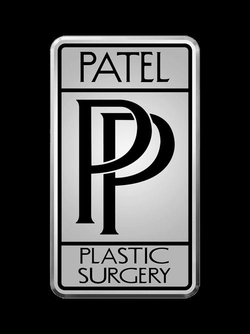 Dr Bhupendra CK Patel