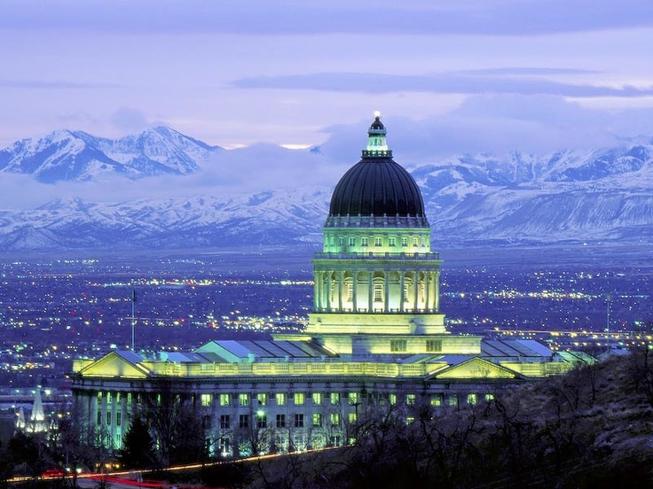 englishsurgeon.com. Capitol Building, Salt Lake City practice Dr BCK Patel