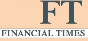 englishsurgeon.com. Articles written in the Financial Times of London by Prof. BCK Patel MD, Patel Plastic Surgery.