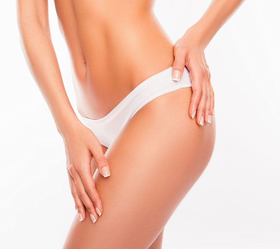 Liposuction. Bhupendra C K Patel MD, FRCS; englishsurgeon.com. BCK Patel MD, Patel Plastic Surgery.