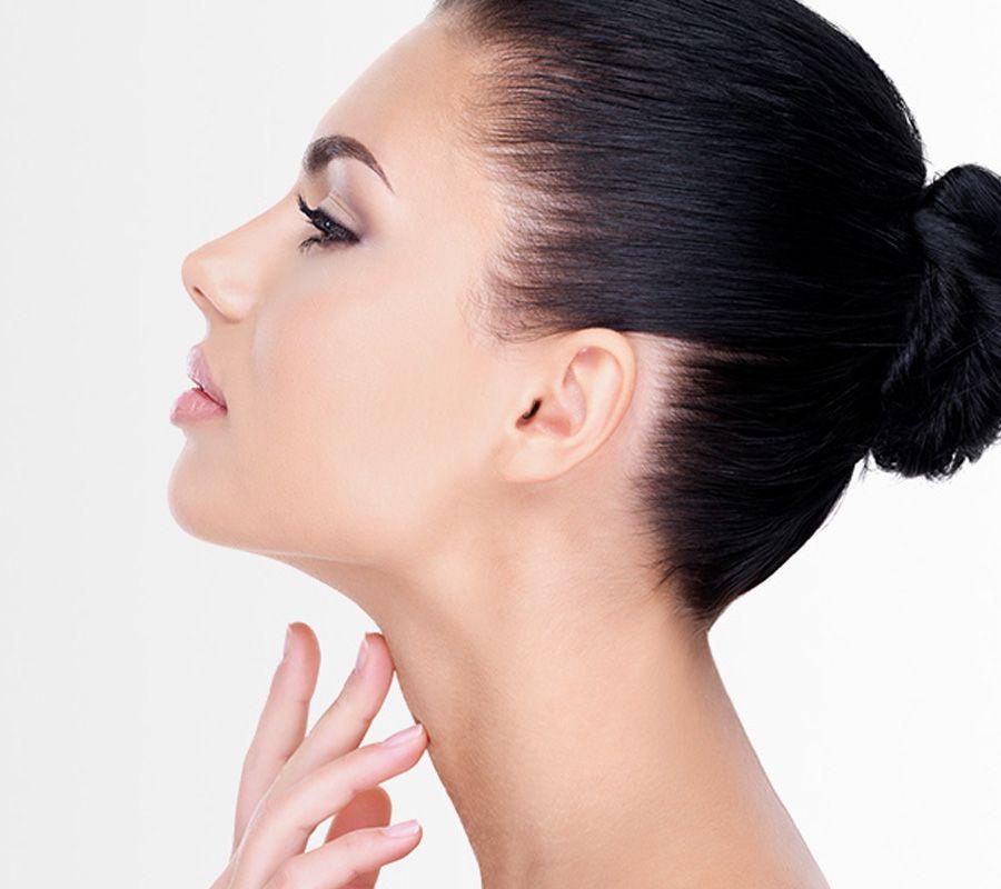 Skin tightening: Bhupendra C K Patel MD, FRCS; englishsurgeon.com. BCK Patel MD, Patel Plastic Surgery.