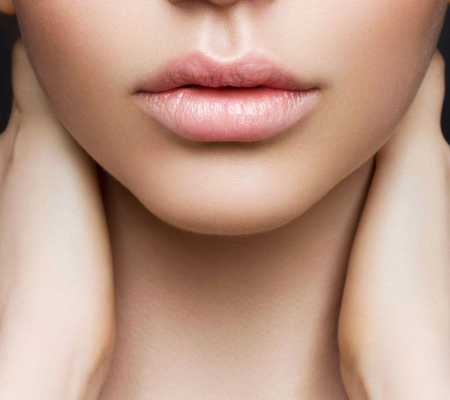 Fillers to lips. Bhupendra C K Patel MD, FRCS; englishsurgeon.com. BCK Patel MD, Patel Plastic Surgery.